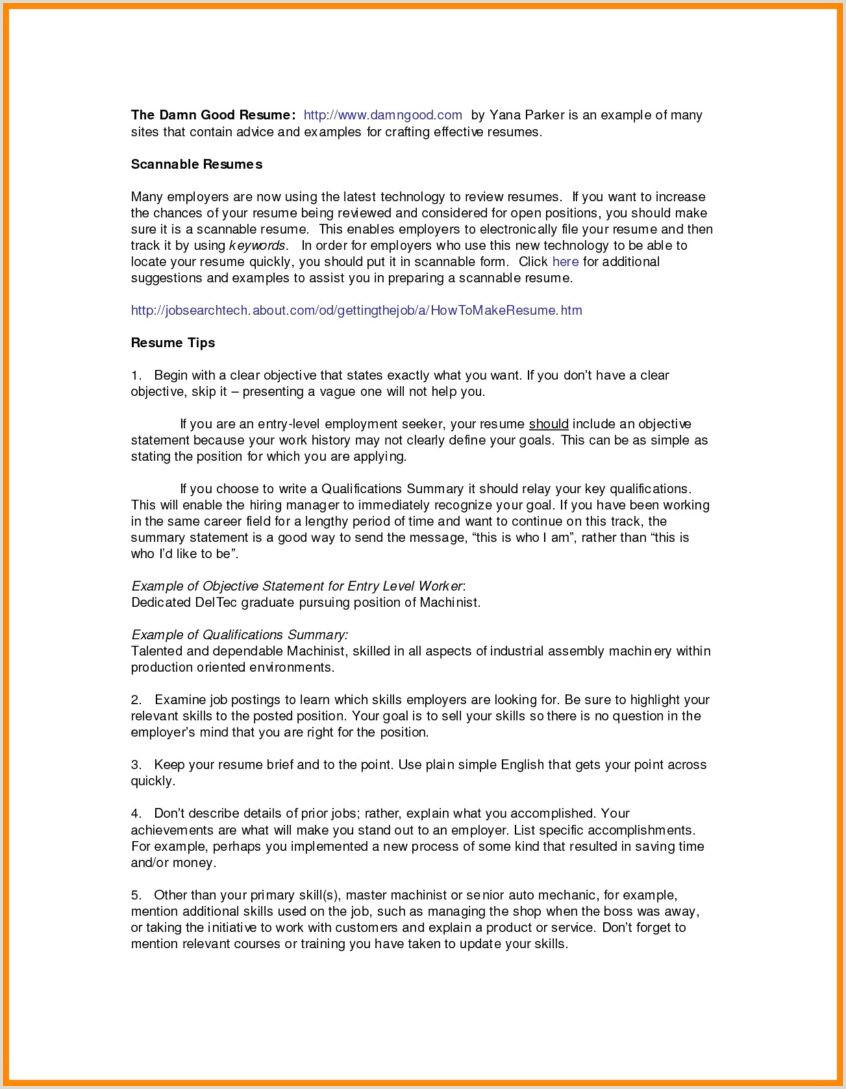 Resume Sample Luxury Former Business Owner Resume Atclgrain