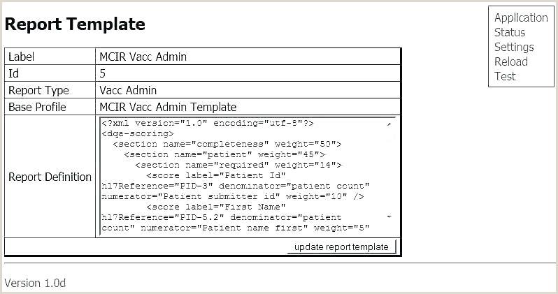 Restaurant Resume Server Restaurant Profile Template Skills Resume Sample Server