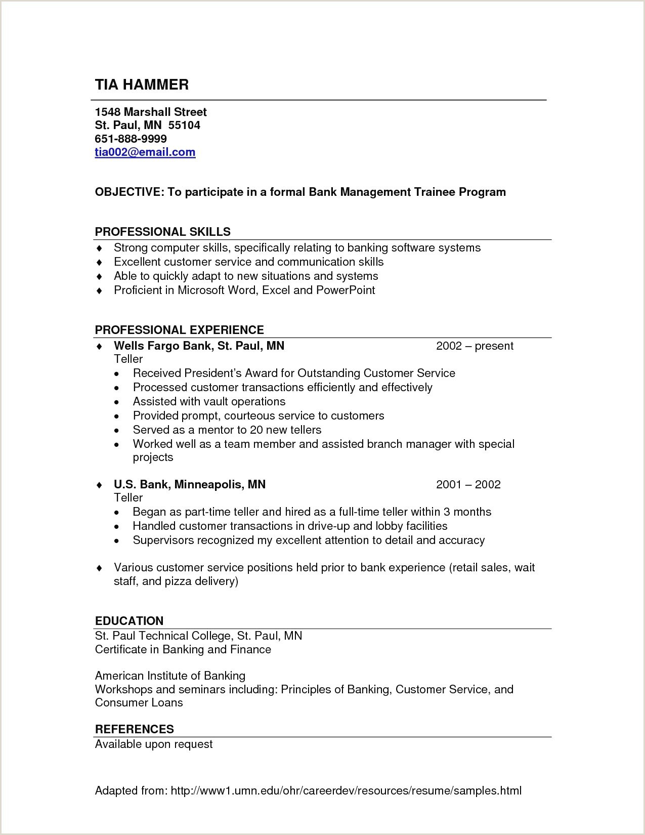 Cite A Powerpoint In Apa Latest Resume Sample for Supervisor