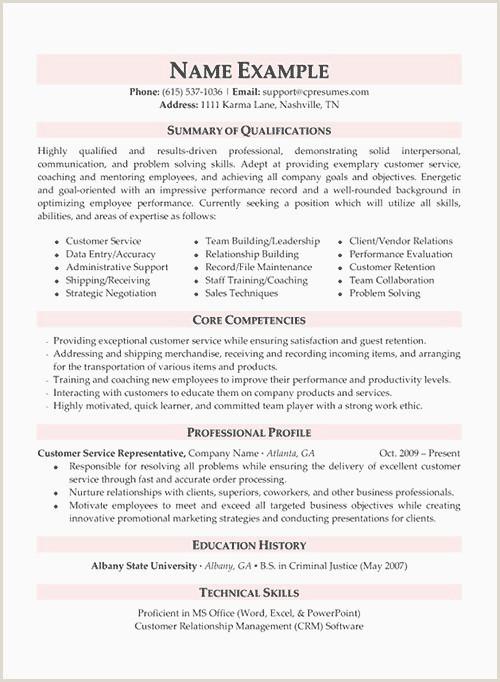 Restaurant Resume Skills Client Servicing Resume Sample Restaurant Resume Sample