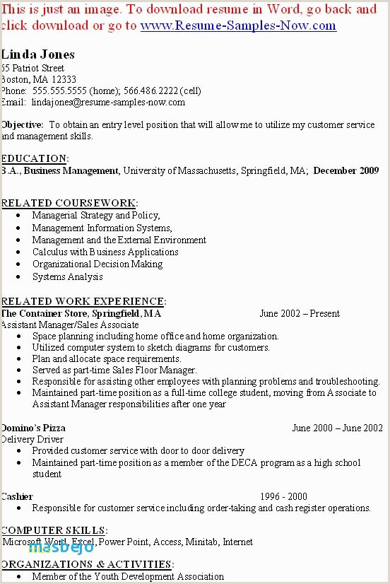 Resume assistant Manager College Level Resume Professional College Wallpapers