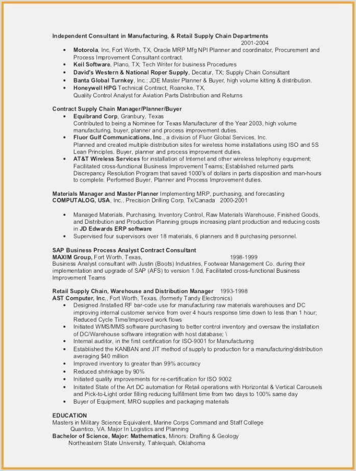 Cv Baby Sitting Frais attractive Child Care Nanny Resume