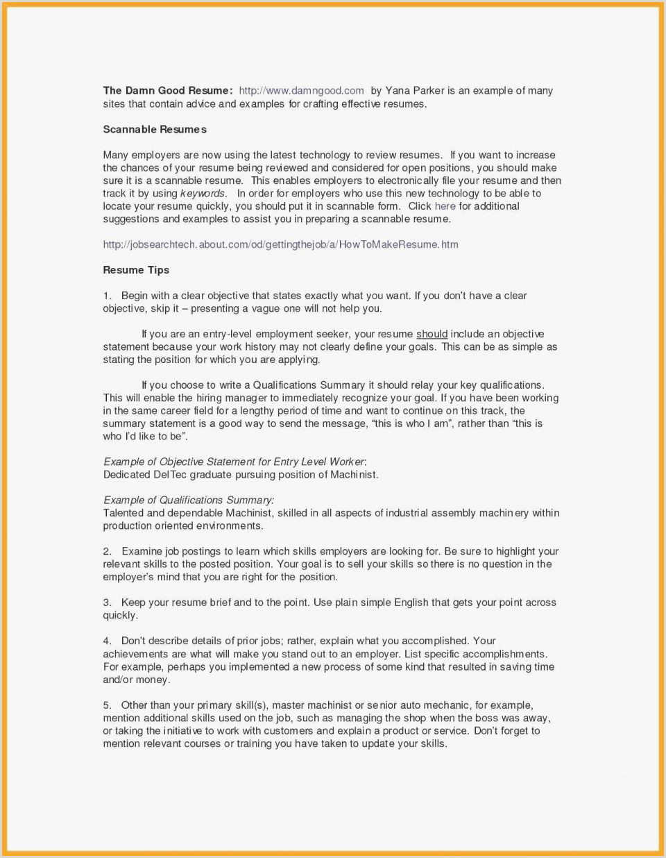Cover Letter Kindergarten Teacher Archives Gprime Us Unique
