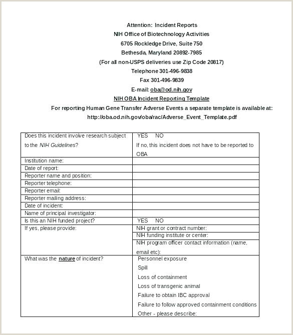 Resume Estimated Graduation Date Newspaper Words and their Meanings Pdf