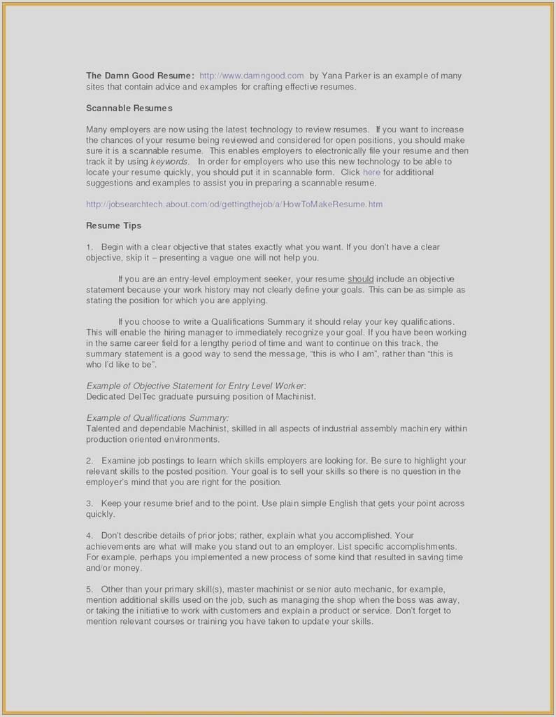 Cv Agent De Production De Luxe Call Center Manager Resume ¢¢