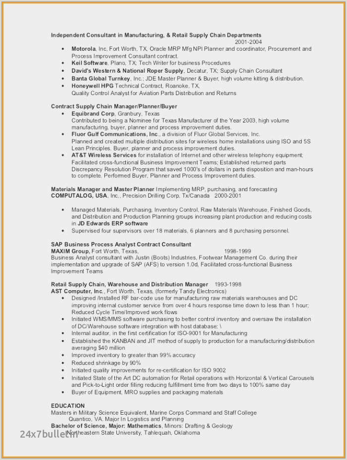 Resume Examples for Call Center Customer Service Luxurious Call Center Resume Examples Resume Design
