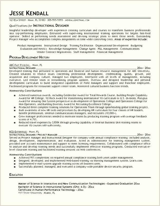 5 Acting Resume Templates BestTemplatess123