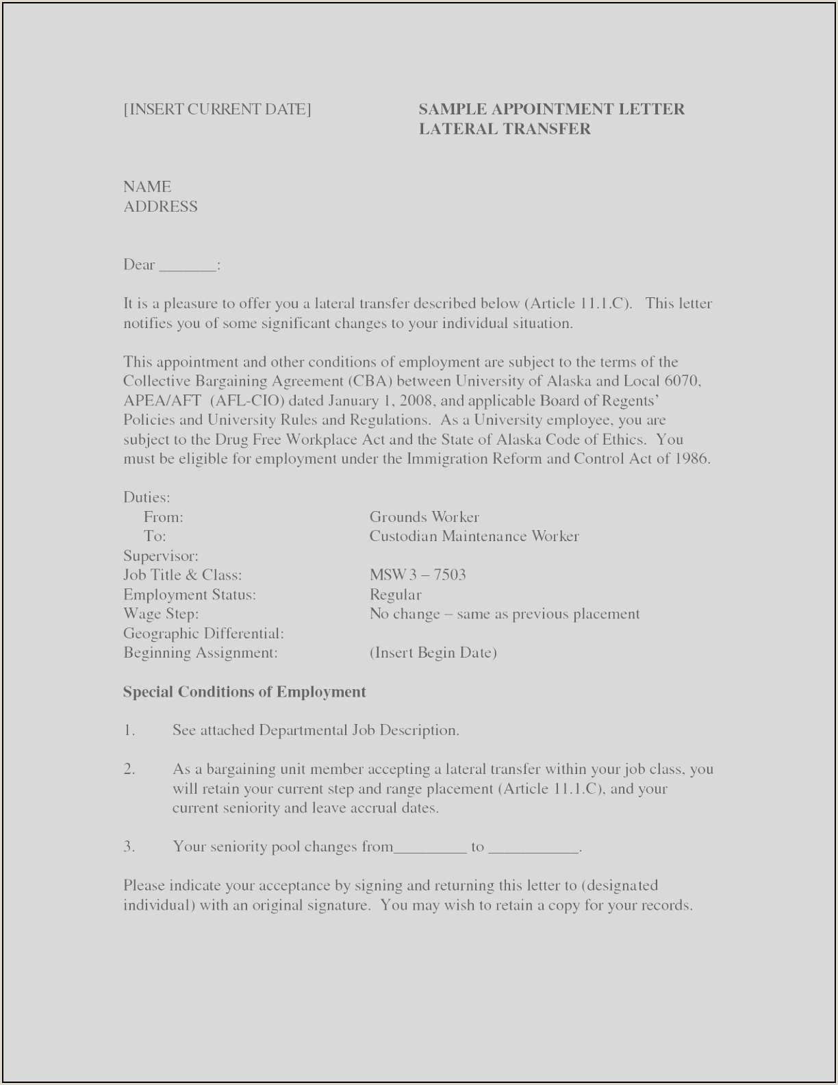 Hairstyles Resume Examples For Students Attractive Best Cv
