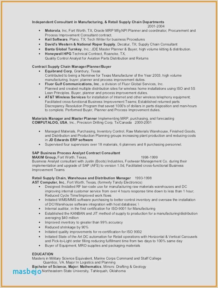 Resume for Call Center 100 Supervisor Resume format