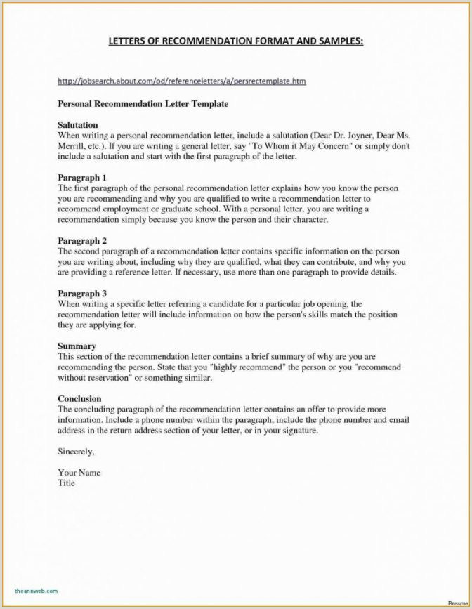 Resume for Call Center Agent Call Center Representativeume Samples Elegant Representative