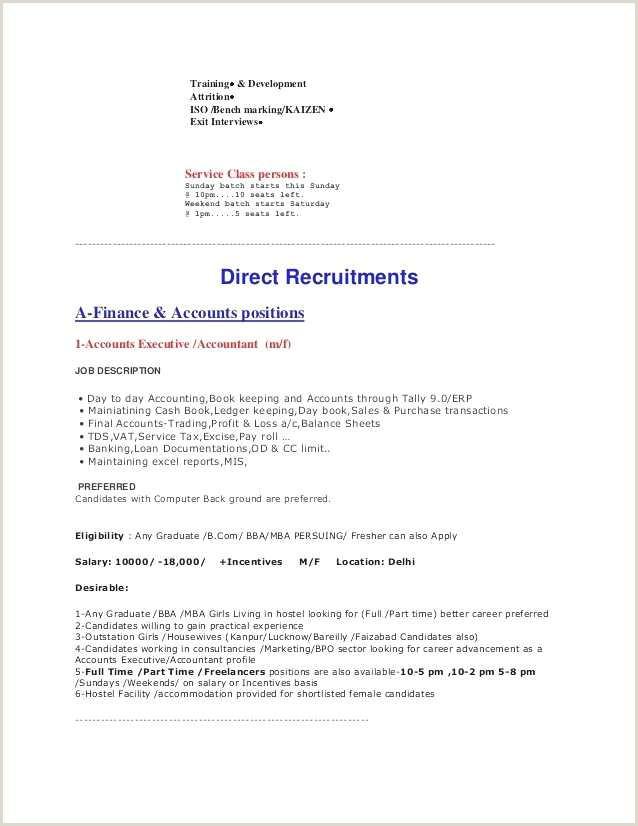 Resume for Call Center Agent Call Center Resume Sample Sample Call Center Resume Example