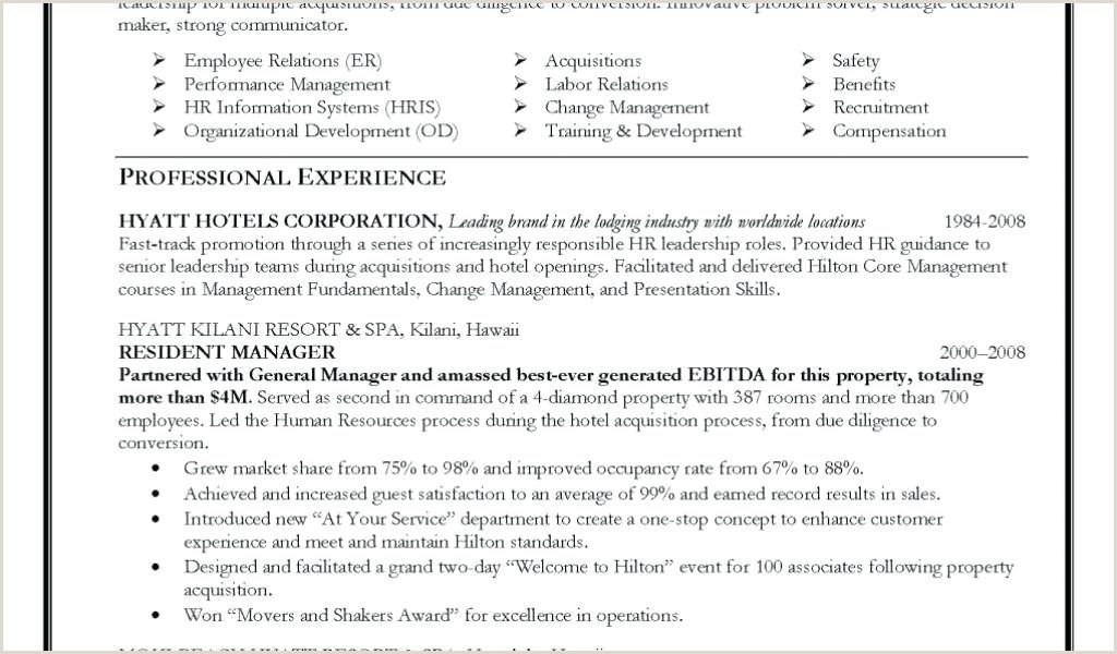call center team leader sample resume – podarki