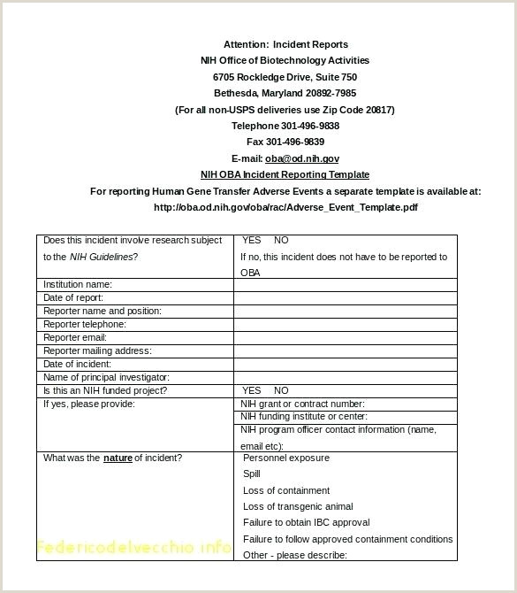 Resume for Call Center Agent without Experience Call Center Resume Template Agent Simple – Surcreative