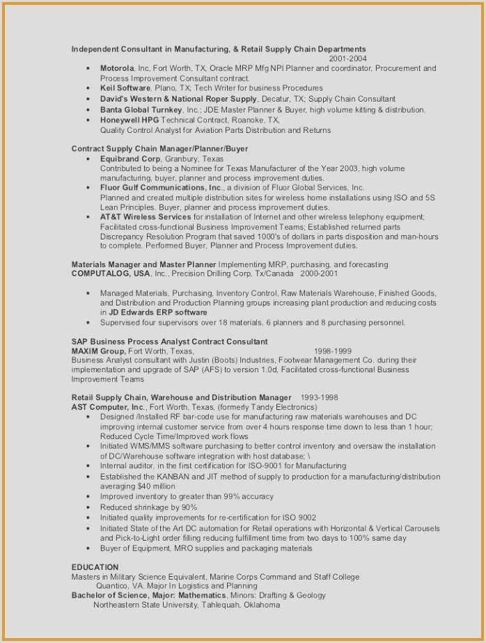 Resume for Call Center Call Center Resume Samples Examples Examples Customer