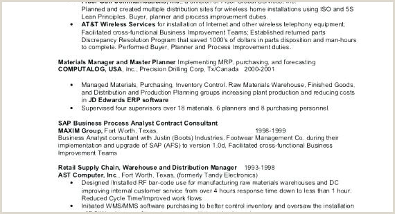43 Customer Service Call Center Resume