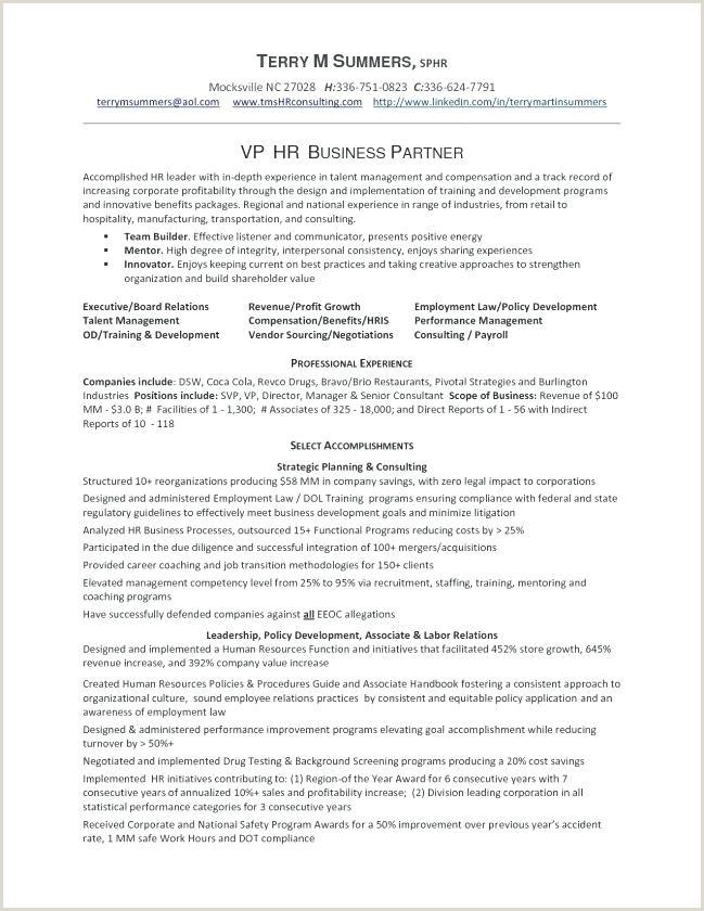 self employed resume samples – emelcotest