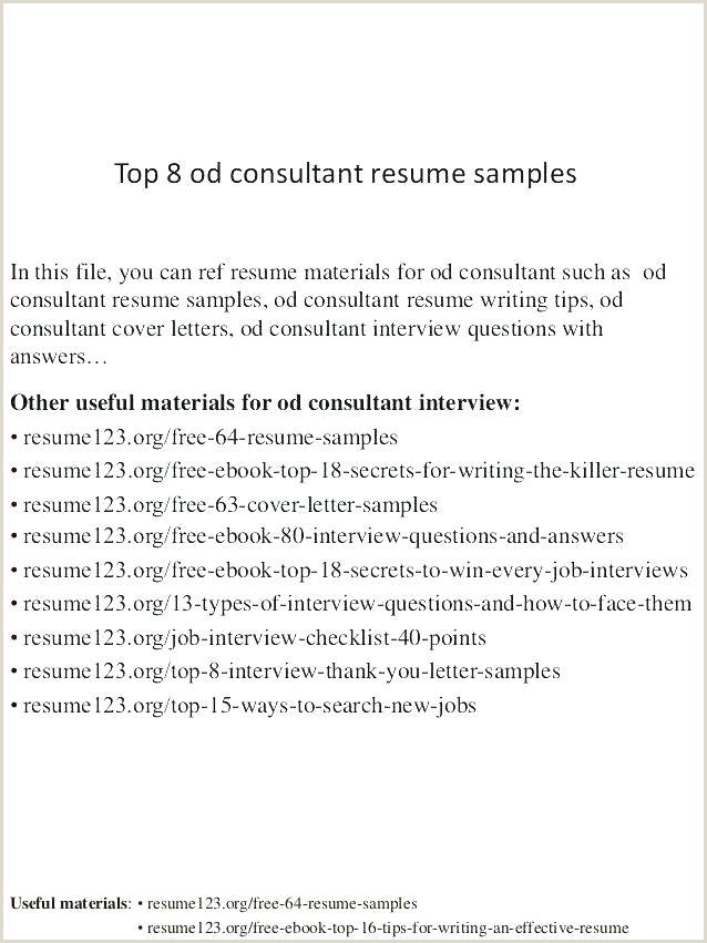 Resume for Carpenter Writing Invoice Template Grant Carpenter Freelance Example