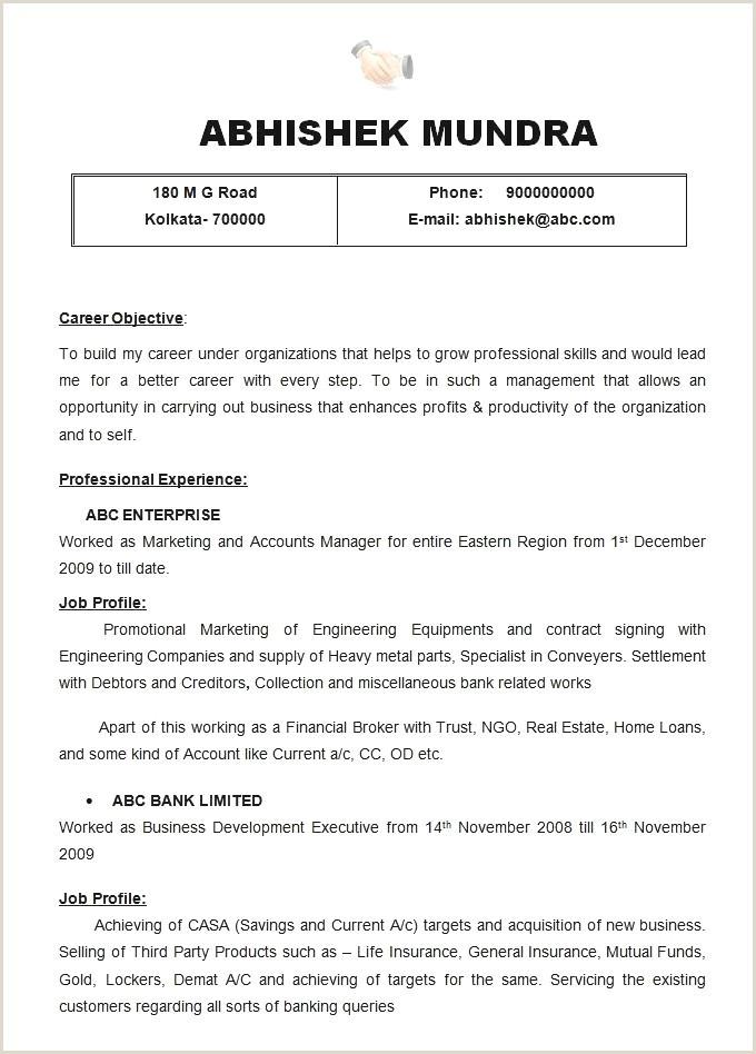 Cdl Truck Driver Job Description for Resume New List Truck