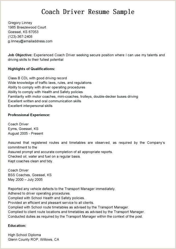 Resume for Cdl Driver Tanker Truck Driver Job Description – Expovenice
