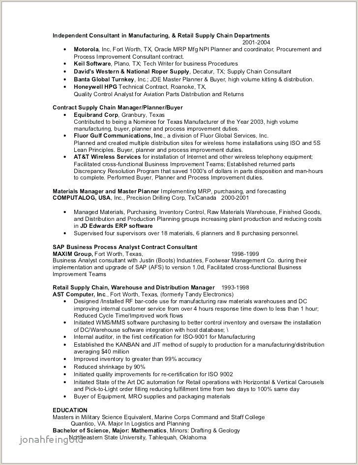 97 Sample Resume For Child Care Teacher Sample Resume For
