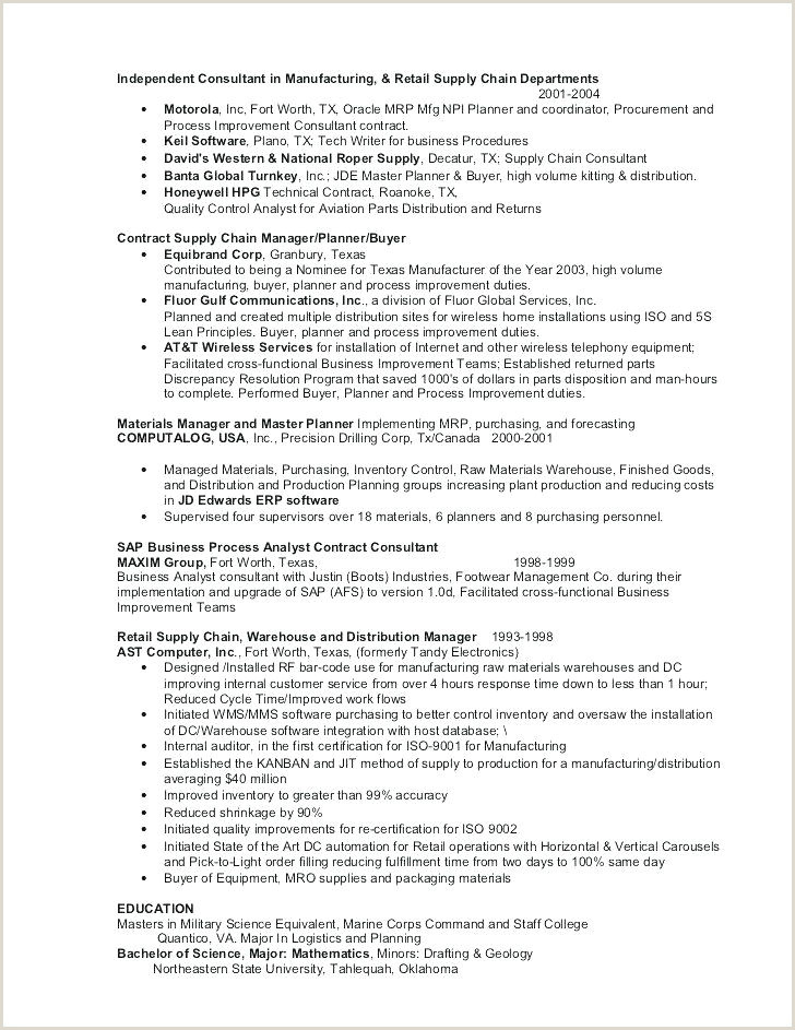 Resume for Child Care Educator Child Caregiver Resume for Childcare Care Worker 2 Template