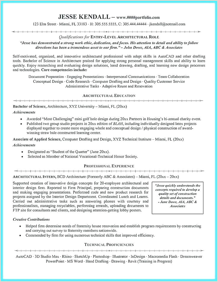 Resume for Child Care Educator Daycare Resume Samples – Growthnotes