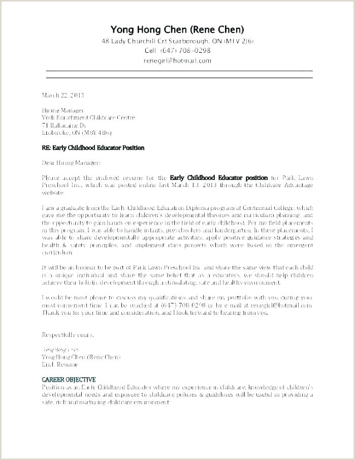 resume for daycare worker – englishor