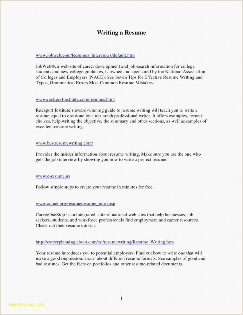 Resume For Child Care Worker Child Care Resume 650 841 Sample Cover Letter For Child