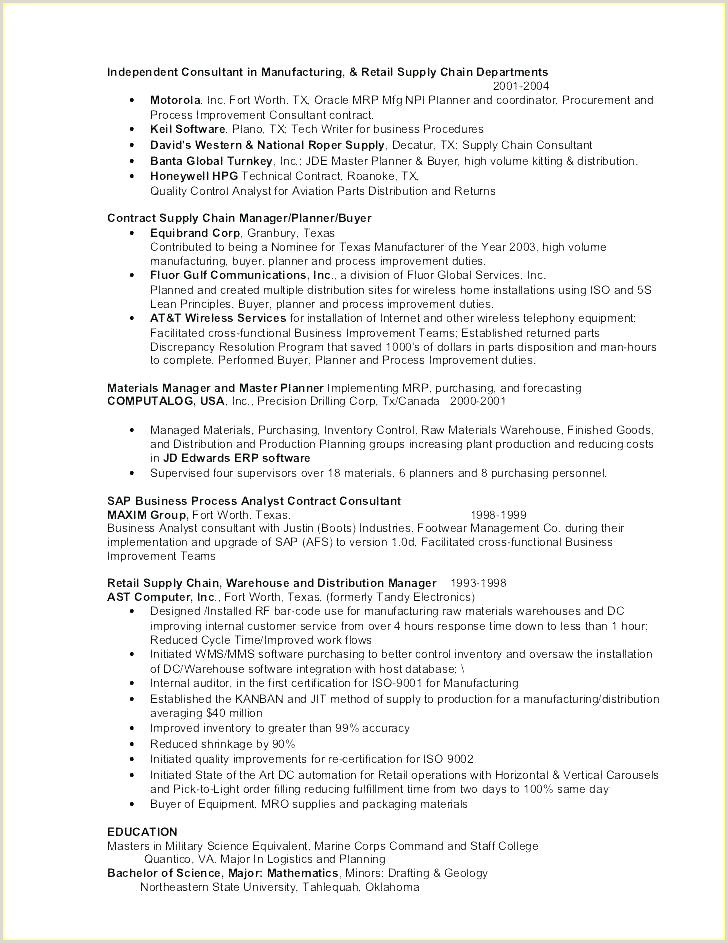 Resume for Child Care Worker Child Care Worker Resume Template