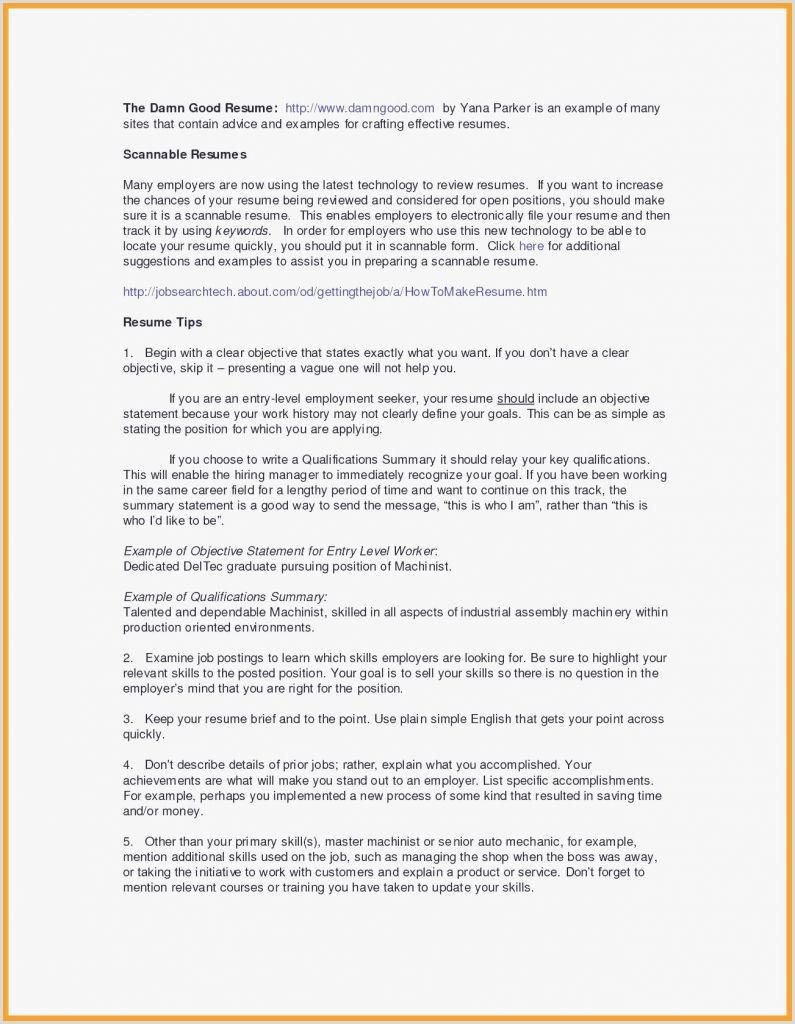 Resume for Child Caregiver Child Care Provider Resume Sample Free 25 Best Sample Resume