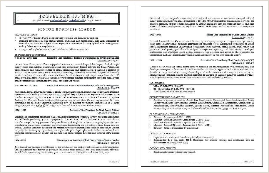 Resume for Child Caregiver Child Caregiver Resume Sample Examples Child Care Resume