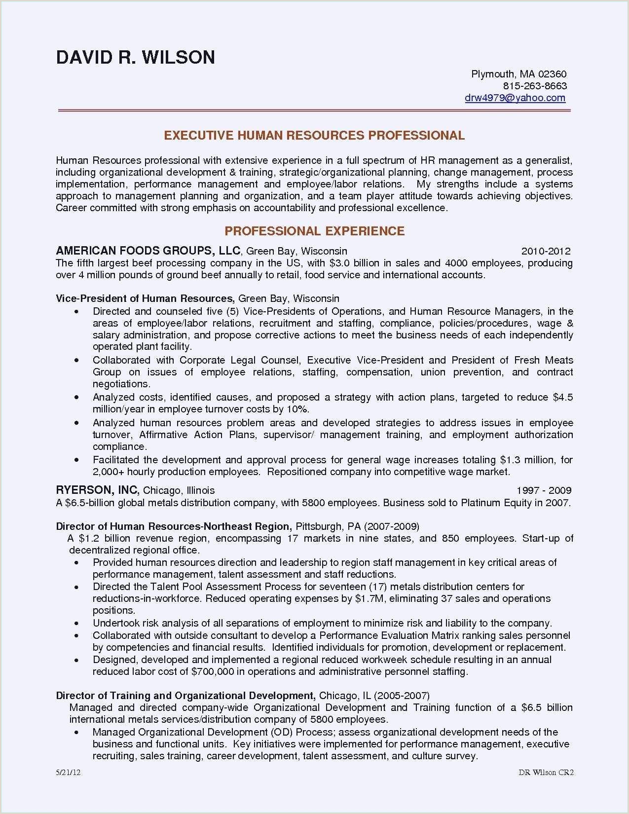 Resume for Construction Superintendent Piping Construction Supervisor Resume – Salumguilher