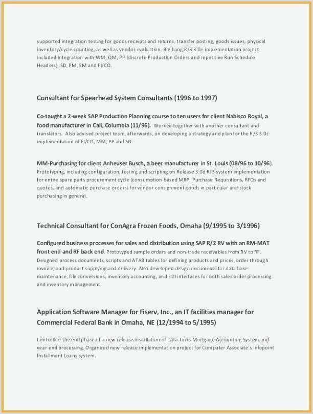 customer service professional resume – meltfm