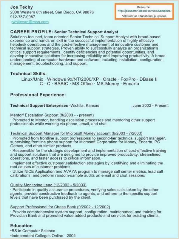 Resume for Electrical Apprenticeship Electrician Job Description for Resume Sample Ponent