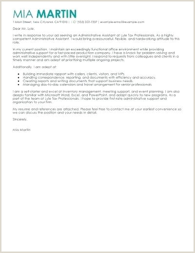 facilities manager cover letter – growthnotes