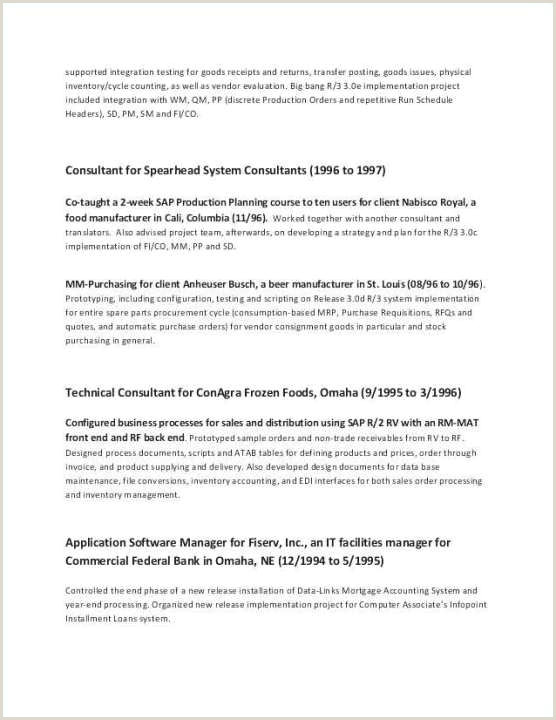 Forklift Operator Job Description for Resume Inspirational