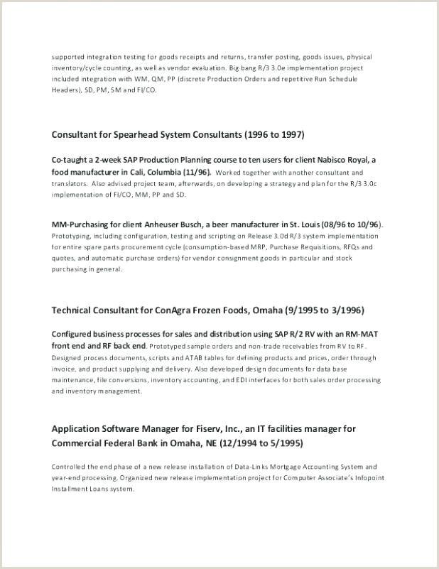 forklift resume samples – growthnotes