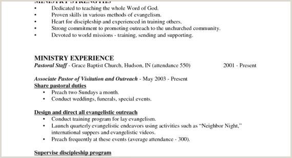Inspirational Cv Resume for Freshers
