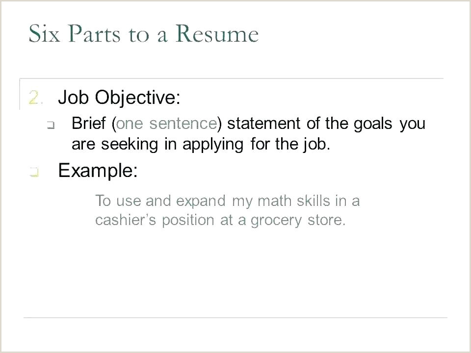Resume for Grocery Store Grocery Cashier Resume – Wikirian