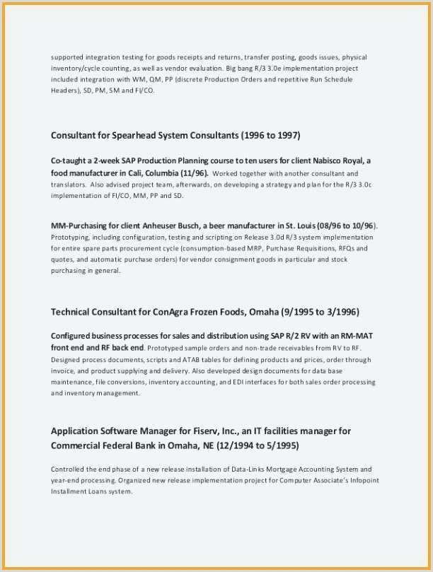 Retail Manager Resume Templates Sample Retail Manager Resume