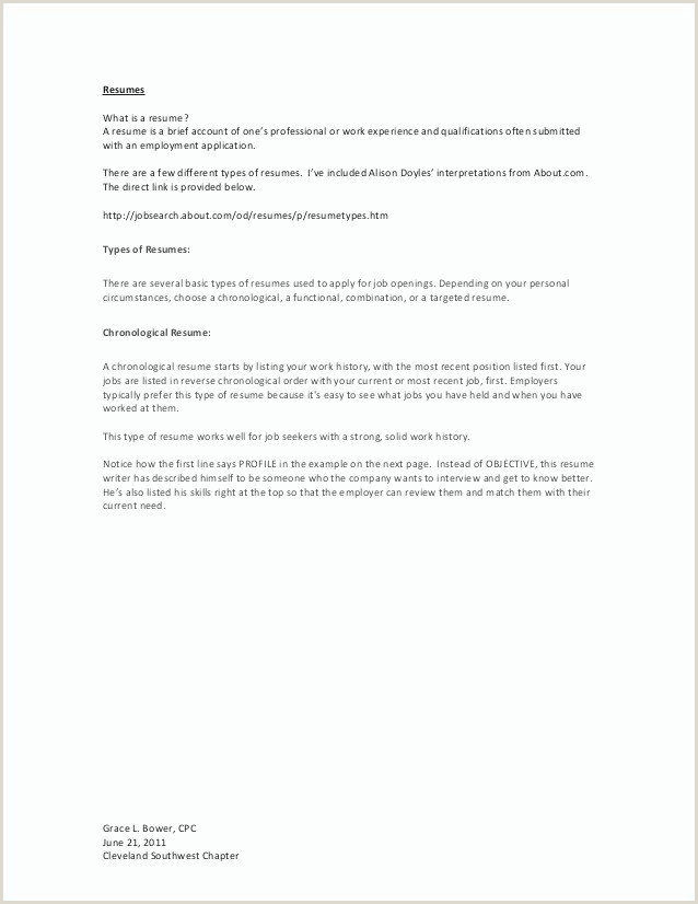 Sample Cover Letter No Experience but Willing to Learn Best