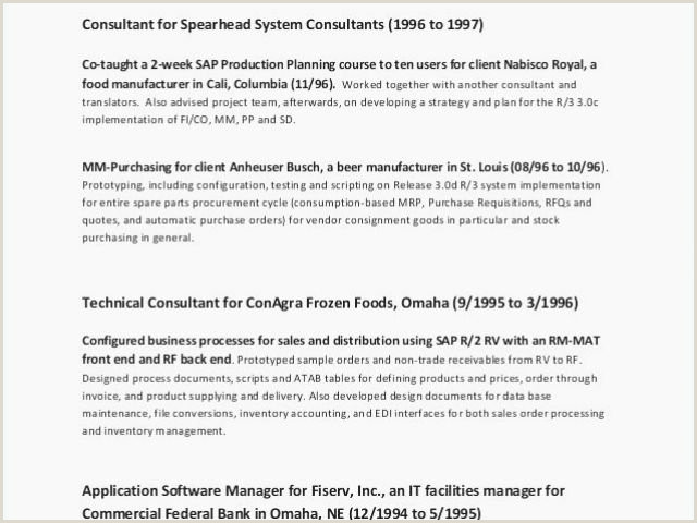 Resume for Hvac Technician Hvac Cover – Amastrofo