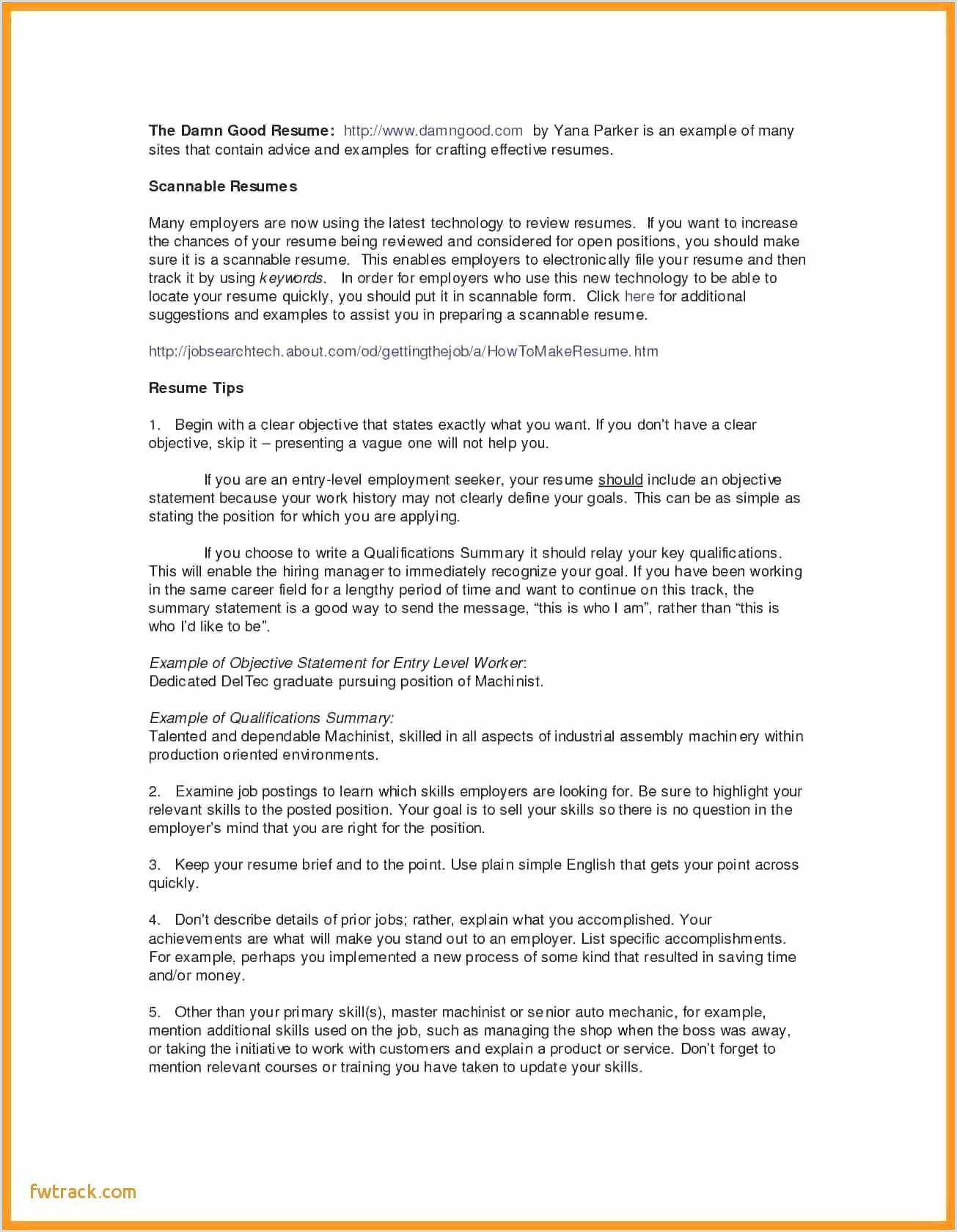 Resume for Hvac Technician Hvac Resumes Samples Sample Hvac Resume Samples Hvac