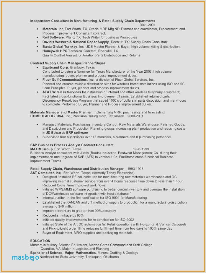 Teachers Resume Samples New Teacher Resume Samples for New