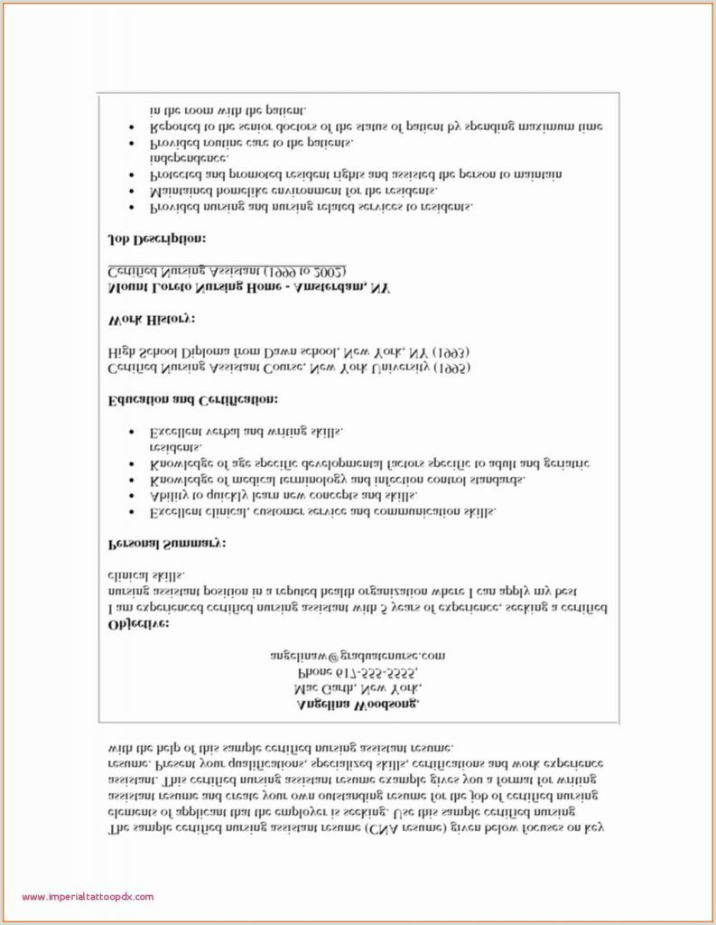 Resume for Mental Health Counselor Behavioralt Cover Letter Entry Level Behavior Templates Cbt