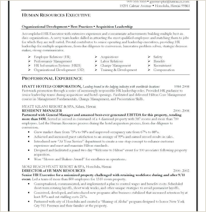 Resume for Mental Health Counselor Mental Health Counselor Job Description Resume 42
