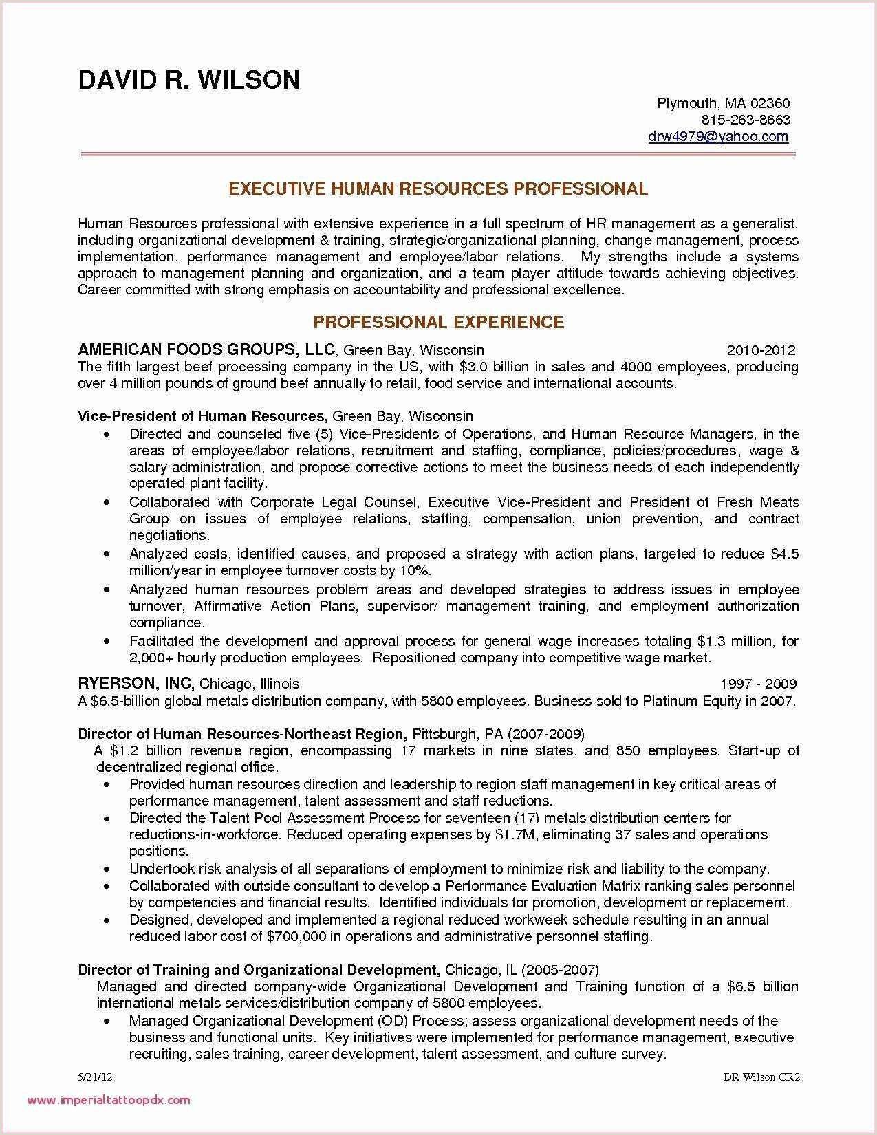 Resume for Preschool Teachers Strong organizational Skills Resume Sample Resume Teacher In