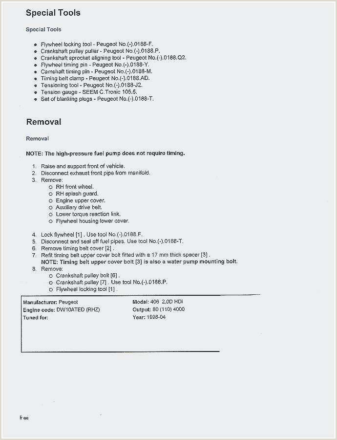 Quality Control Resume New 99 Resume for Quality Control
