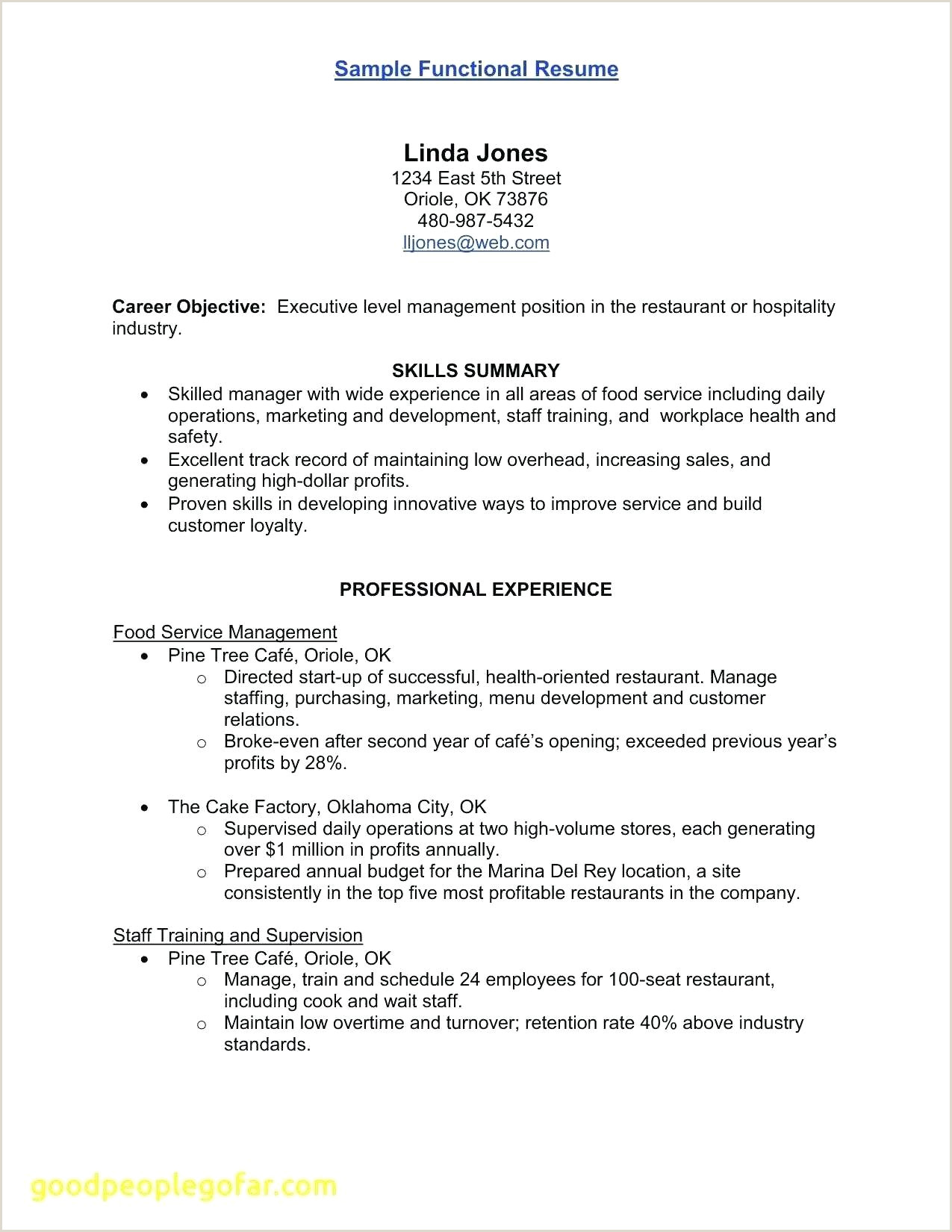 Resume for Quality Control Technician Resume Quality assurance Technician Resume
