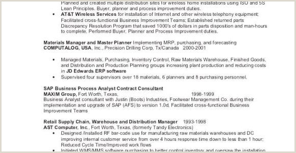 Resume Design Page 97 of 740 Resume Design Ideas
